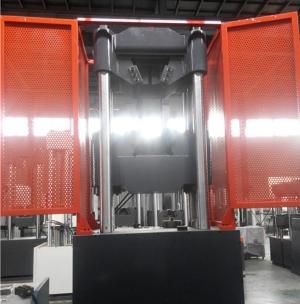 中国工程物理研究院材料研究所