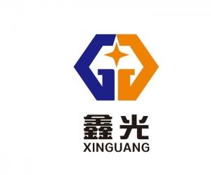 我司参加中国仪器仪表行业协会试验仪器分会