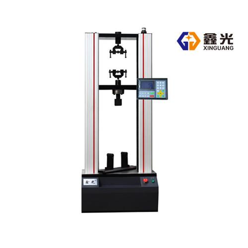 MWD-10数显人造板万能试验机