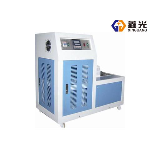 DWC-80低温槽