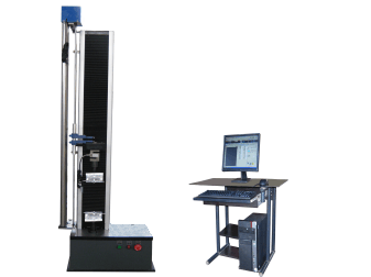 微机控制防水涂料万能试验机