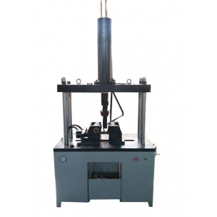 钢筋弯曲试验机(立式)