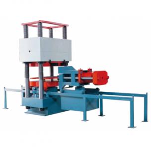 福建工程橡胶压剪试验机