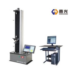 福建5kN微机控制弹簧拉压试验机