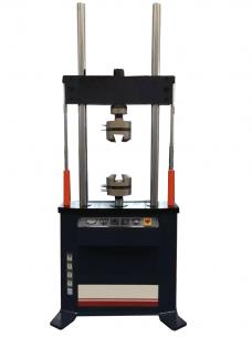 弹性垫层专用试验机