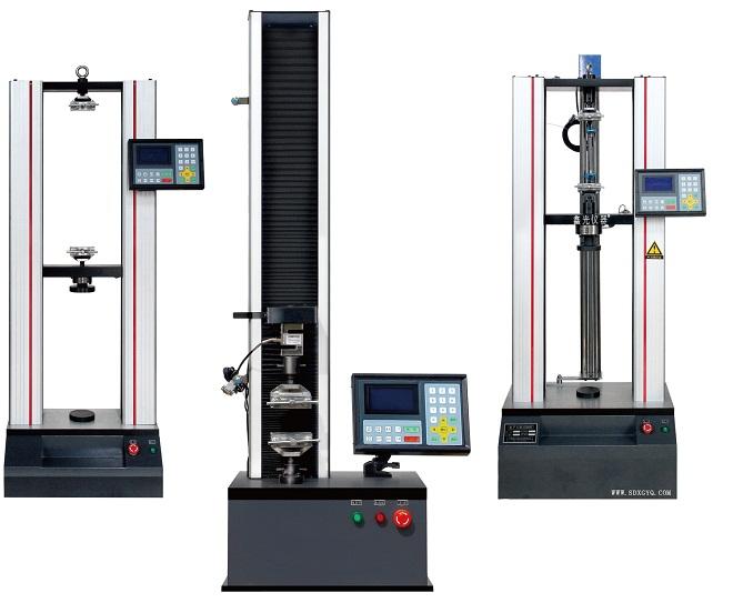 2电子拉力试验机1.jpg
